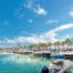 club maritimo vacations holidays costa del sol