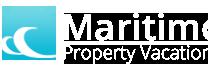 Maritimo Vacations Logo
